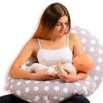 Maternity Pillow For Feeding