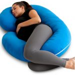 Pillow For Fat Women